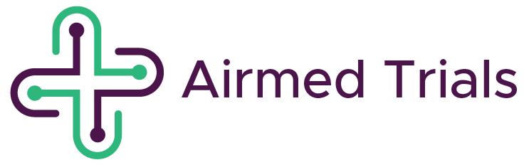 Airmed Trials